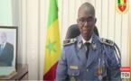 Journée internationale de la douane: le Discours du Directeur Général des douanes M. Abdourahmane Dièye