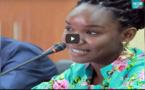2 frères et leur sœur meurent du coronavirus; Diary Sow est rentrée au Sénégal, Mairie de Dalifort: tiraillements pour remplacer Idrissa Diallo...
