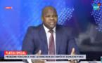 VIDEO / Problème foncier à Mbour 4: Djiby Sy, Directeur des Impôts et des Domaines, reconnaît une erreur administrative et une négligence des propriétaires des maisons démolies