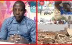 """Foncier / AKD: """"Les Sénégalais, quand ils achètent un terrain, se cachent, c'est le véritable..."""""""