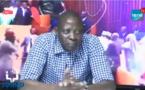 """Gestion Covid / AKD: """"Abdoulaye Diouf Sarr a réussi sa mission, par contre les journalistes..."""""""