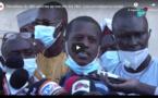 Démolition de 280 cantines au marché des Hlm: Les commerçants menacent de saisir la justice et interpellent Macky Sall