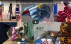 Les femmes de ménage sont-elles touchées par le coronavirus?  Réponses diverses des Sénégalaises...