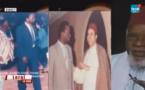 """Témoignage sur Iyane Thiam: """"Le sacré étudiant de carrière"""", ce que disait Senghor de lui..."""
