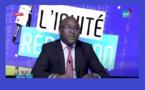 Aliou Sow DG Sapco sur l'arrestation de Boubacar Sèye : C'est l'UE qui a d'abord blanchi l'Etat…