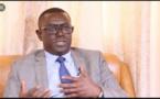 Élections: Seydou Diouf demande le couplage des Législatives et de la Présidentielle en 2024