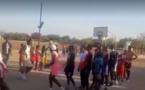 Reconversion: Meïssa Mbaye Fall, au nom de la fibre patriotique