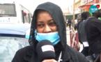 Journée mondiale du voile: La femme sénégalaise entre spiritualité, mode ou tendance...