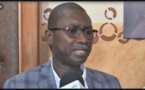Ismaïla Madior Fall, ministre d'Etat: « Le Président veut les locales en 2021»