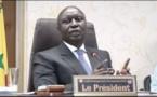 Déclaration de patrimoine: Idrissa Seck pèse plusieurs milliards de FCfa