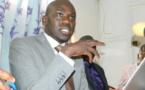 """Cheikh Yérim Seck parle enfin : """"Je prends à témoin Macky Sall et tous les Sénégalais """""""