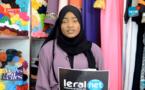 VIDEO - World hijab day: Voile et mode, comment trouver l'èquilibre ?