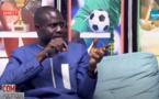 """Com' Politique - Ansoumana Sané: """"Si on avait détourné 26 milliards au Prodac..."""""""