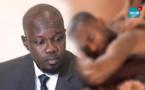 """Moeurs à Sweet Beauty: """"Mes masseuses passent la nuit, Ousmane Sonko est venu à 22 h, le sperme..."""""""