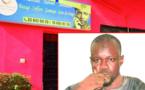 EDITION SPECIALE: L'affaire Sonko est-elle un complot de l'Etat ?