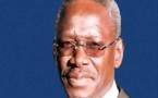 Grand jury du dimanche 31 mars 2013 recevait Habib Sy