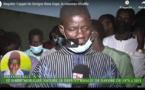 Nayobé: L'appel de Serigne Bra Gaye, le nouveau Khalife