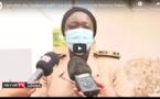 """Formation des """"badjenou gokh"""": Les éclaircissements de Mariama Traoré, préfet de Louga"""