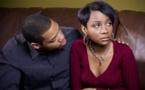 CONFIDENCE : « En onze ans de mariage, je n'ai jamais embrassé mon mari ».
