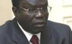 Dianobi du dimanche 31 mars 2013 recevait Mbaye Jacques Diop