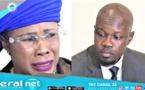 Affaire Sweet Beauty - Mame Diarra FAM (députée) soutient Ousmane SONKO