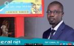 (Live🔴) - Affaire Ousmane SONKO: La situation va de mal en pis