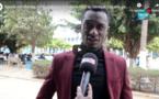 Recul des libertés démocratiques et individuelles au Sénégal: Les avis partagés des étudiants