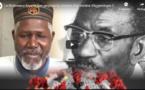 Le Professeur Nissire Sarr propose la création d'un institut d'Egyptologie Cheikh Anta Diop