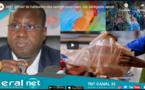 Arrêt définitif de l'utilisation des sachets plastiques: Des Sénégalais approuvent cette décision mais...