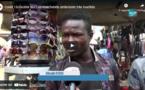 Covid-19/ Couvre-feu: Les marchands ambulants très touchés