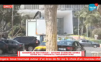 EN DIRECT Assemblée nationale / Affaire Ousmane Sonko: Levée de l'immunité parlementaire