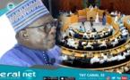 """Moustapha Diakhaté: """"L'Assemblée nationale n'a pas le courage de ne pas lever l'immunité de Sonko"""""""