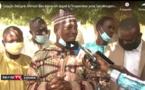 Louga: Serigne Ahmed Sarr lance un appel à l'inspecteur pour l'aménagement d'un espace vert à ...