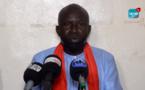 """Brioche Dorée: Les employés sénégalais vivent la """"traite négrière"""", les autorités interpellées"""
