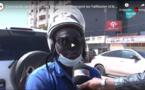 Reportage sur les caméras de surveillance: Des Sénégalais s'interrogent sur l'utilisation et la destination des vidéos