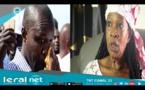 VIDEO - LES PROPOS DE SELBE NDOM SUR L'AFFAIRE OUSMANE SONKO / ADJI SARR