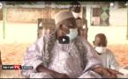 Urgent: Déclaration du nouveau Khalife de Ngourane sur le coronavirus