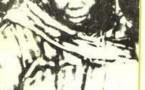 [Photo] Sokhna Faty Diakhaté, la mère de Serigne Saliou Mbacké