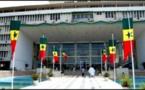Assemblée nationale : Sa réforme exigée