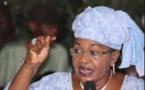 Levée de l'immunité parlementaire d'Ousmane Sonko: Aïda Mbodj désignée pour sa défense
