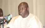 Entretien avec Aly Ngouille Ndiaye: «En avant pour le mix énergétique»