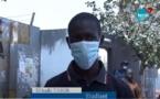 Début de la campagne de vaccination: Les populations entre espoir et doute