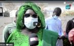 Campagne de vaccination: L'appel des autorités sénégalaises