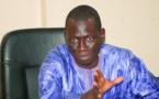 Procés en diffamation: Serigne Mboup CCBM perd contre la Chambre de commerce de Dakar