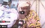 Campagne de vaccination: les avis partagés des Lougatois