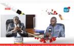 """Me Ousmane Sèye: """"Juger est une mission divine, donc il ne faut pas se précipiter pour condamner..."""""""