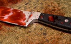 Un apprenti poignarde un passager à Vélingara