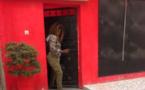 Affaire Sweet Beauté : Le procureur requiert le mandat de dépôt contre la propriétaire du salon