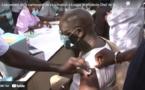 Lancement de la campagne de vaccination à Louga: Le médecin-chef de la région rassure
