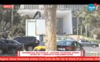 DIRECT: Assemblée nationale, Ousmane Sonko sera-t-il livré à la justice ?